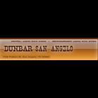 Dunbar San Angelo
