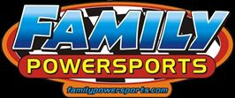 family powersports san angelo tx
