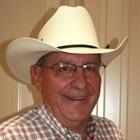 President- Larry Garvin