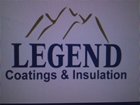 Legend Coating and Insulation
