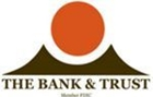 The Bank and Trust