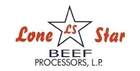 Lone Star Beef