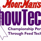 Moorman's ShowTec