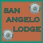 San Angelo Lodge