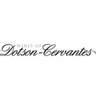 Wines of Dotson Cervantes