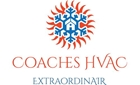 Coaches HVAC