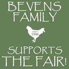 Bevens Family