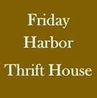 Friday Harbor Thrift House
