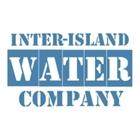 Inter Island Water Company