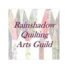 Rainshadow Quilting Arts Guild