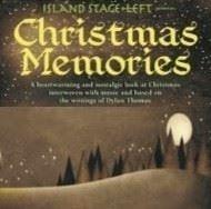 Island Stage Left presents Christmas Memories