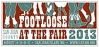 """""""Footloose at the Fair"""""""