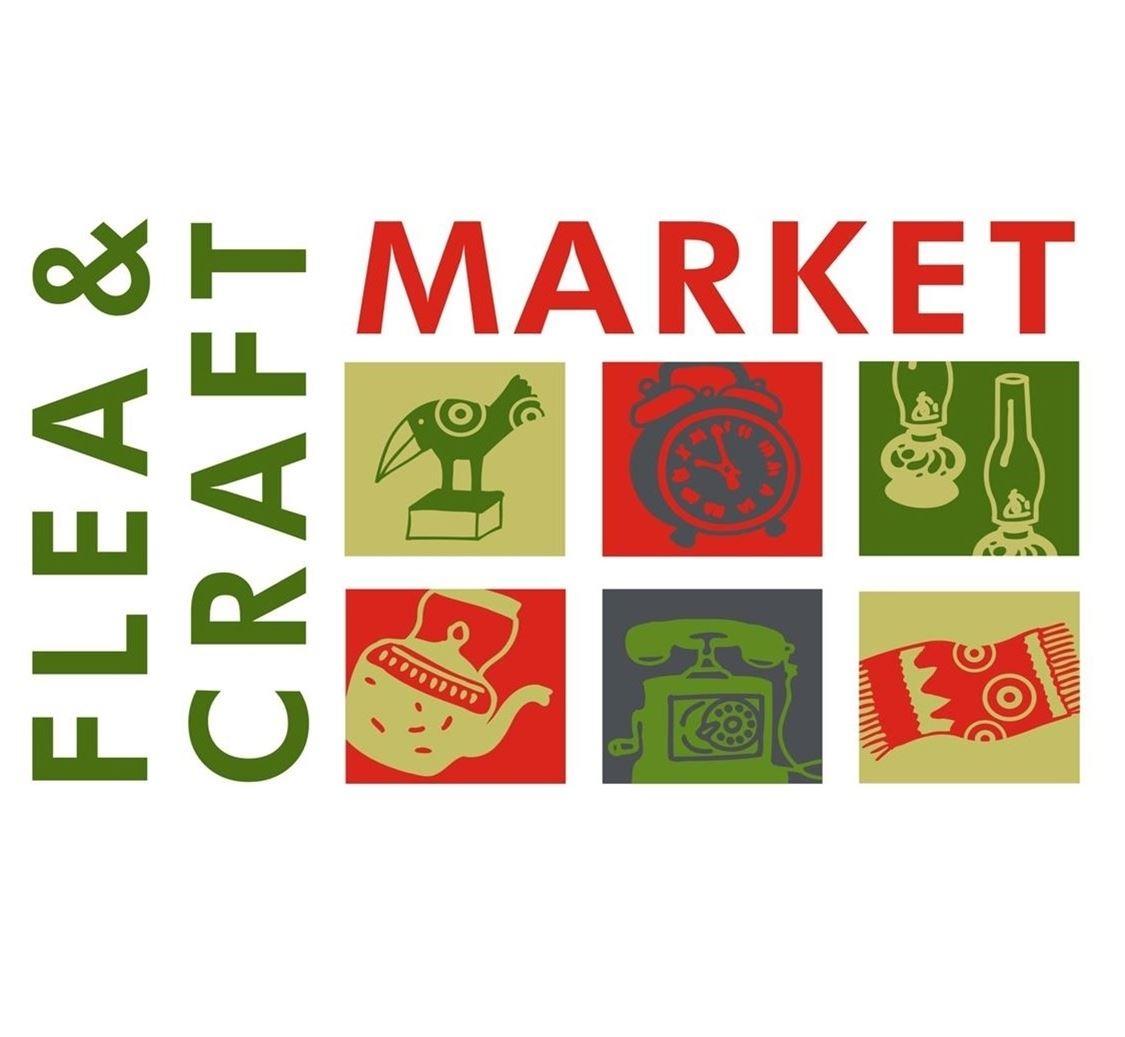 Winter Flea & Craft Market