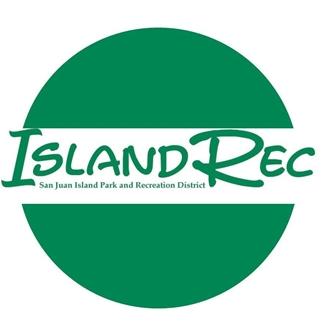 Island Rec Logo