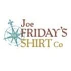 Joe Friday's T-Shirt Co.