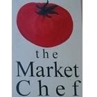 Market Chef