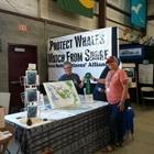 Orca Relief Citizens' Alliance