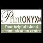 Printonyx