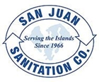 San Juan Sanitation