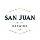 San Juan Island Brewing Co
