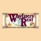 Wayfarer's Rest