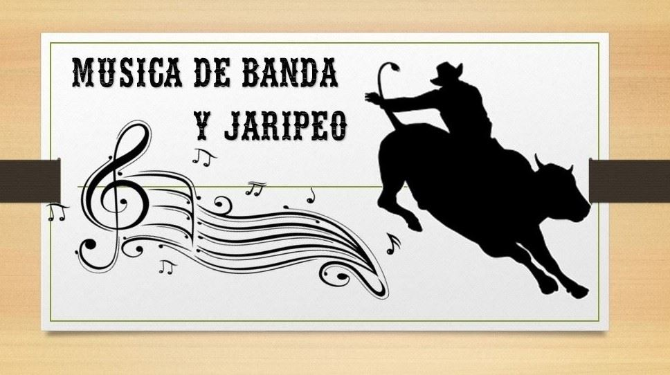 FIesta Day Jaripeo & Concerts