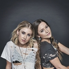 Country's Rising Stars Maddie & Tae to perform at the SBCF