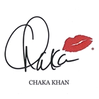 Chaka Khan to Perform