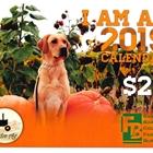 I Am Ag Calendar Now Available