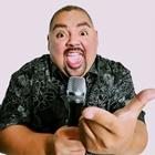 "Gabriel ""Fluffy"" Iglesias Set to Draw Laughs"