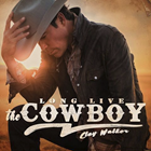 Clay Walker Set to Perform at the SBCF