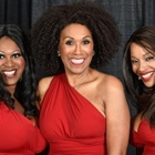Pointer Sisters To Perform