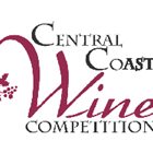 Wine Comp. Accepting Entries