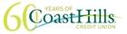 CoastHills