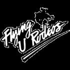 Flying U Rodeos