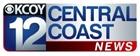 12 Central Coast