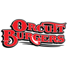 Orcuit Burgers