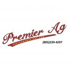 Premiere Ag