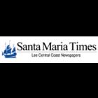 Santa Maria Times