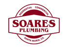 Soares Plumbing