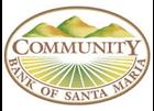 Bank of santa maria