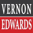 Vernon Edwards