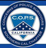 Southern California C.O.P.S.