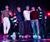 MONSTA X: 2020 WORLD TOUR