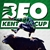 Bullfighters Only Presents BFO Kent Cup