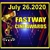 Fastway Cine Awards