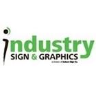 Industry Graphics