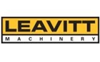Leavitt Logo