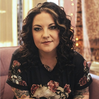 Ashley McBryde Sikeston Rodeo August 6 2020