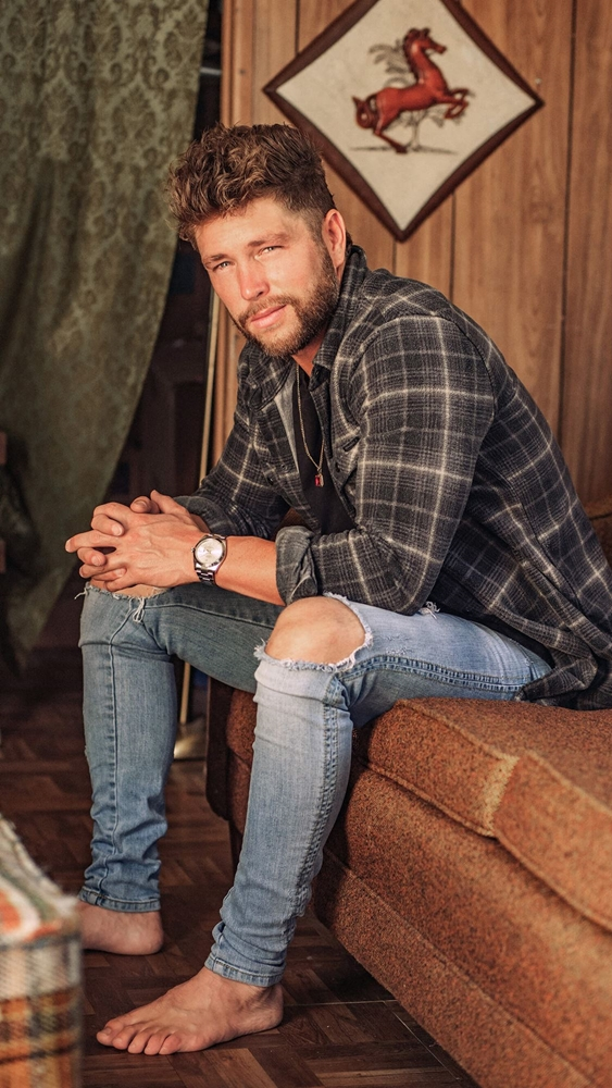 Chris Lane Sikeston Jaycee Bootheel Rodeo
